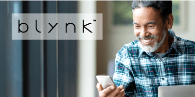 Trucker using blynk to get funded fast.
