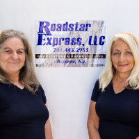 Roadstar Express LLC